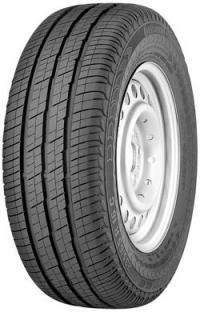 235/65R16C Continental Vanco 2 115/113R