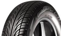 215/55R16 First Stop Speed XL 97H