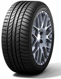 225/50R17 Dunlop SportMaxx TT 94 W