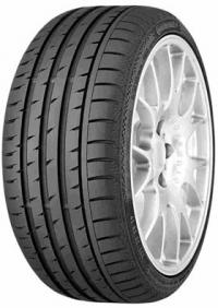 265/70R17 Continental ContiCrossContact LX 2 115T