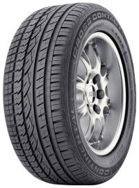 235/65R17 Continental ContiCrossContact UHP  104V
