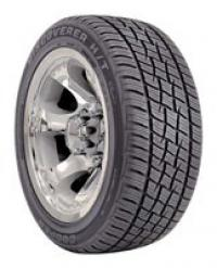 Cooper Discoverer H/T Plus 265/60 R18 114T