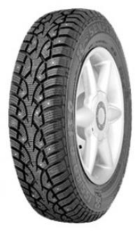225/45 R17 Semperit Ice Grip 3 94Q