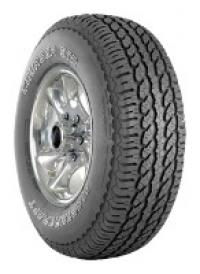 Mastercraft Courser STR 225/70 R16 103S