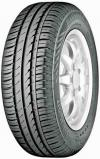 195/60R15 Continental ContiEcoContact EP 88T