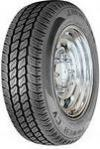 195/65R16C Hercules Power CV 104/102R