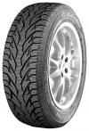 Matador MP 50 Sibir Ice SUV 205/70 R15 96T
