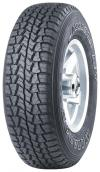 Matador MP 71 Izzarda 205/70 R15 95T