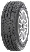 Matador MPS 125 Variant All Weather 205/65 R16C 107/105T 103T