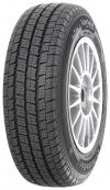 R15 205/70 Matador MPS 125 Variant All Weather 106/104R