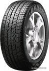 255/50R20 Dunlop GrandTrek ST8000109V