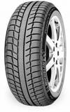 195/55R15 Michelin Primacy Alpin PA3 85H