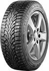 205/55R16 Bridgestone Noranza 2 Evo 94T