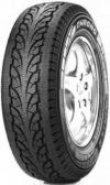 215/65R16C Pirelli Chrono Winter 109/107R