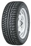 225/60R16 Continental ContiWinterViking 2 98T