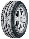 175/70R13 Michelin Energy E3B 82T