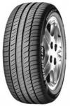 215/60R16 Michelin Primacy HP Extra Load 99H