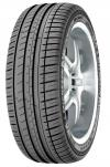 205/55R16 Michelin Pilot Sport 3 91V