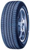 265/70R16 Michelin Latitude Tour HP 112H