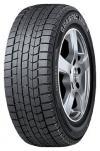 Dunlop Graspic DS3 195/60 R15 88Q