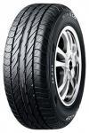 Dunlop Eco EC 201 195/65 R15 91T