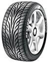 Dunlop SP Sport 9000 205/50 R16 ZR