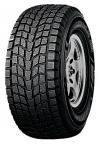 Dunlop Grandtrek SJ6 215/70 R16 99Q