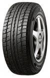 Dunlop Graspic DS2 225/50 R16 92Q