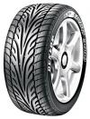 Dunlop SP Sport 9000 235/45 R17 ZR
