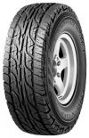 Dunlop Grandtrek AT3 235/85 R16 120R