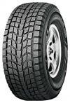 Dunlop Grandtrek SJ6 265/45 R21 104Q