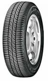 185/65R14 GoodyearGT3 86 T