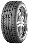 GT Radial Champiro UHP1 225/55 R16 99W