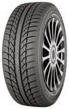 GT Radial Champiro WinterPro 215/60 R16 99H