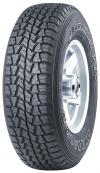 Matador MP 71 Izzarda 4X4  255/60 R17 106H