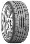 215/60 R16 Roadstone CP 672 95H