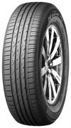 225/55 R16 Roadstone N blue HD 99V