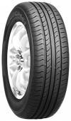 225/60 R16 Roadstone CP 661 98H