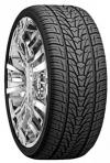 255/60R17 Nexen Roadian HP 106 V