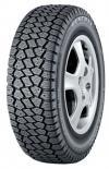 235/65 R16C General Tire Eurovan Winter 115/113R