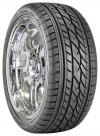 Cooper Zeon XST-A 275/55 R17 109V