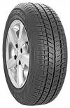 Cooper Weather-Master S/A 2 195/65 R15 91T